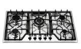 Gas-Ofen Sabaf Brenner-Haushaltsgerät-heißer Verkauf (JZS5833)
