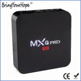 Mxq PRO Android 5.1 Smart TV (XH-AT-033)