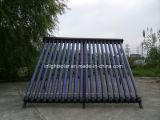 Tubo Coletor Solar, Metal, Vidro Calor
