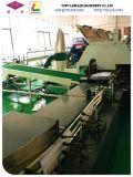 Ld-Pb460 клея-расплава школы обязаны осуществлять адресную книгу ноутбук производственной линии Механизма