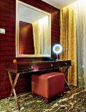 Jogo de quarto moderno da mobília do hotel