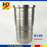 Zylinder-Zwischenlage der Qualitäts-D12D für kein Volvo Soem (20498544)