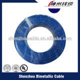Prodotti di /New del nastro di PV (sbarra collettrice cinghia, della saldatura a ricoprimento collegate) sul servizio della Cina