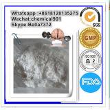 99% Reinheit weißes Nootropics Puder Vinpocetine CAS 42971-09-5
