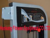 لياقة, [ليففيتنسّ], مطرقة قوة آلة, [جم] تجهيز, [فل-دف-7005] صدريّ