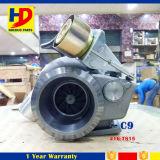 Turbocharger C9 Diesel refrigerado a ar (216-7815)