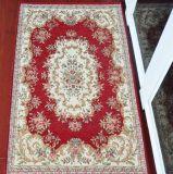 方法様式の商業世帯の贅沢な床のカーペット