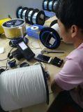 Cuadro aéreo al aire libre 8  Cable óptico GYTC8S Gytc8a&#160 de la fibra;