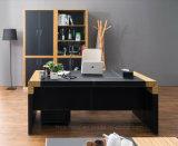 PVC (V29)를 가진 대중적인 새로운 높은 좋은 품질 컴퓨터 책상