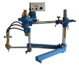 CG2-600 Máquina de corte automática de círculo Círculo de corte