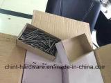 일반적인 못 유형 및 철 물자 일반적인 못 중국 공급자
