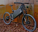 28 بوصة صرة محرّك 500 واط كهربائيّة درّاجة تحصيل عدة
