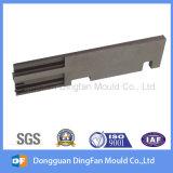 CNC die van uitstekende kwaliteit Vervangstuk voor de Vorm van de Schakelaar machinaal bewerken