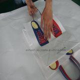 Foldable工場価格のショッピング紙袋をカスタム設計しなさい