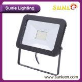 3years 보장 옥외 경기장 50W LED 플러드 빛 (SLFAP55)