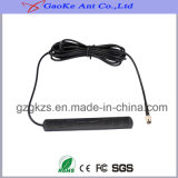 GSM de alta ganancia de antena de goma