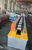 يغلفن فولاذ [60مّ] مثمّنة أنابيب لفّ باردة يشكّل آلة