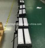 luz de inundación de la UL Philips 3030 LED del poder más elevado 100W