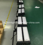 Flut-Licht hohe Leistung 100W UL-Philips 3030 LED