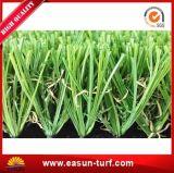 дерновина синтетики травы высокого качества высоты травы 20mm искусственная