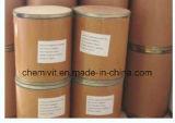 Glicocola cristalina blanca o pálida USP del polvo