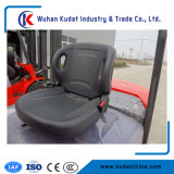 3.5t diesel Vorkheftruck met de Motor Cpcd35 van Xinchang A495bpg
