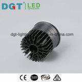 5W-20W LED 옥수수 속 MR16 램프