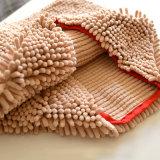 Toalla encantadora suave estupenda del animal doméstico de las ventas al por mayor calientes de las exportaciones de China
