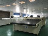 (HM-4840) Regolatore solare della carica dello schermo dell'affissione a cristalli liquidi della fabbrica 48V40A PWM di Guangzhou