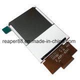 "2.4 "" индикация 240X320 TFT LCD с поверхностью стыка Spi"