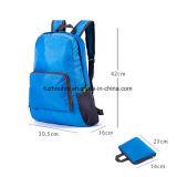 Sac à dos promotionnel, des épaules Sac, Sac d'école, sac de voyage, sacs sac de sport, de la mode