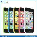 Первоначально мобильные телефоны телефона 5s 5c 5 для iPhone 5c 5s 5