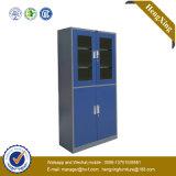 Порошковое покрытие стальные металлические стойки регистрации металлические шкафы (HX-CD33)