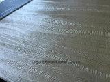 소파를 위한 금속 표면 PVC 합성 가죽 또는 가구 또는 부대 또는 훈장
