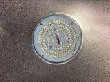 72W InnenE27 LED Highbay Licht