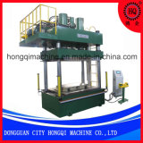 2000 Tonnen-Ölpresse-Maschine