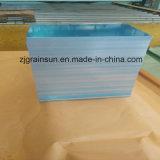 катушка толщины 0.8mm алюминиевая