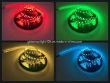 Besoin de LED Light Strip Light Room