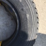 إطار العجلة, [7.00ر16], [7.50ر16], [8.25ر16] [8.25ر20] شاحنة من النوع الخفيف إطار العجلة, [أيولوس] إشارة مقطورة إطار العجلة
