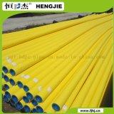 HDPE de Pijp van het Gas Pipe/HDPE voor de Pijp van het Gas van het Water Pipe/PE80 van /PE100 van het Gas