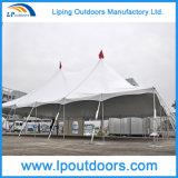 tente de luxe de Pôle de qualité de tente de 12m