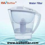 2016 neue Produkt-mini alkalisches Wasser-Filtereinsatz-Weiß