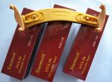Fomのバイオリンの肩の残りの品質の安い価格の残り