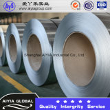 SGCC / Dx51d Z100 Galvanized Carbon Steel Coil