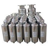 N42/N52の等級のネオジム15000のGaussの磁気水処理