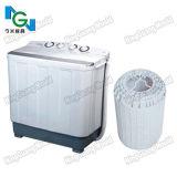 آليّة غسل آلة حوض [موولد] [سمي]