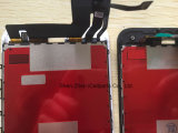 LCD-Bildschirm für iPhone 7-AAA Qualität Schwarz
