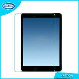 протектор экрана Tempered стекла 9h для iPad миниые 4/для пленки 2 3 iPad миниой стеклянной защитной