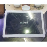 10,1 polegadas HD Screen Tablet PC com 3G Call MID