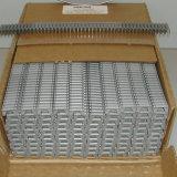 M45-Cl 13 Clips para el lecho de fabricación e hijo en